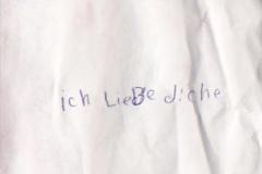 1_Wunsch__0002