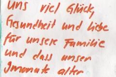 1_Wunsch__0003