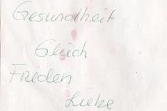 1_Wunsch__0012