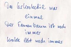 1_Wunsch__0013
