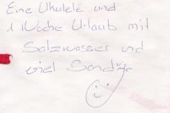 1_Wunsch__0063