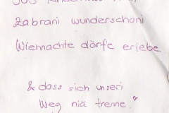 1_Wunsch__0072