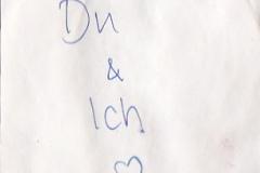 1_Wunsch__0076