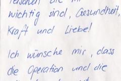 1_Wunsch__0181