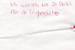 1_Wunsch__0185
