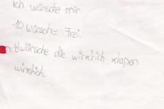 1_Wunsch__0187