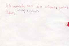 1_Wunsch__0189