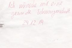 1_Wunsch__0192