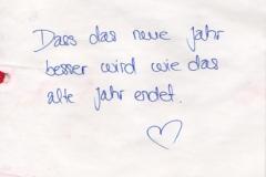 1_Wunsch__0199