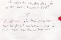 1_Wunsch__0205