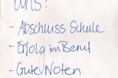 1_Wunsch__0221