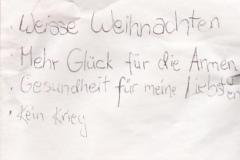 1_Wunsch__0222