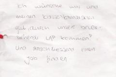 1_Wunsch__0239