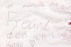 1_Wunsch__0256