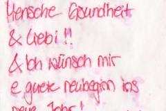1_Wunsch__0294