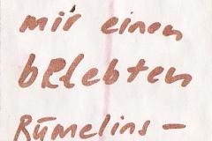 1_Wunsch__0298