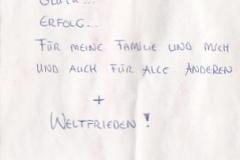 1_Wunsch__0300