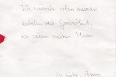 1_Wunsch__0304