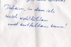 1_Wunsch__0312