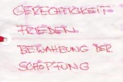 1_Wunsch__0317