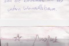 1_Wunsch__0319