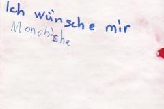 1_Wunsch__0329