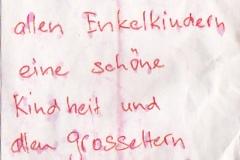 1_Wunsch__0334