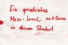 1_Wunsch__0347