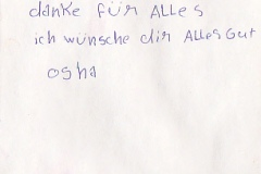 1_Wunsch__0349