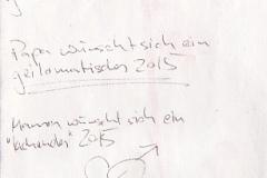1_Wunsch__0351